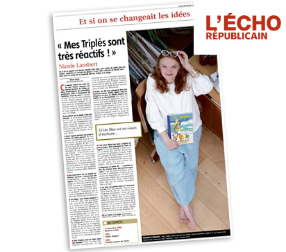 echo-republicain_presse