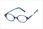 Lunettes Icare - Adcl